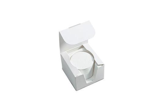 Prefiltro de fibra de vidrio (FV) 13430-293------K
