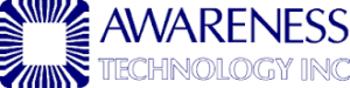 Imagen de fabricante de Awareness Technology