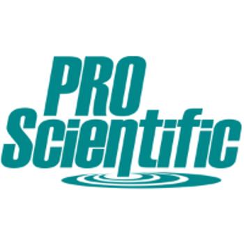 Imagen de fabricante de PRO Scientific