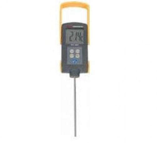 Termómetro digital pincha carne Waterproof Boeco 311