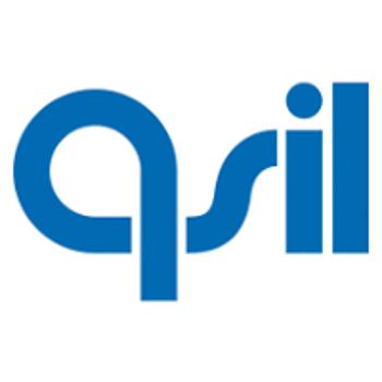 Imagen de fabricante de QSIL