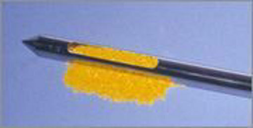 Muestreador de sólidos de acero inoxidable - BS3-INOX