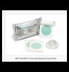3M Petrifilm Placas para recuento de Bacterias Ácido Lácticas