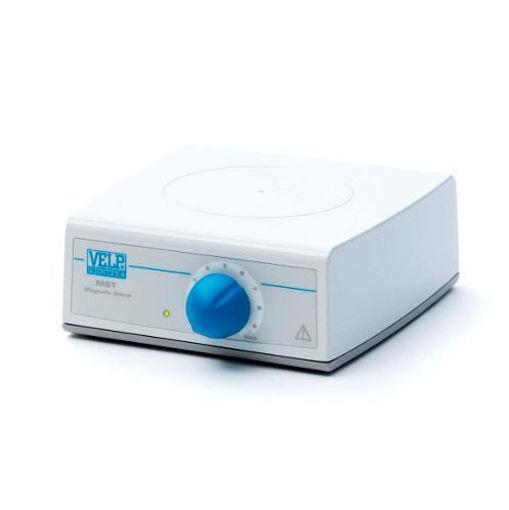 Agitador Magnético Velp Scientifica MST