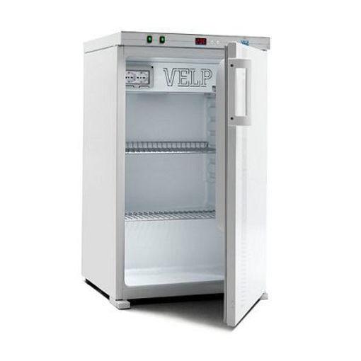 DBO Gabinete De Temperatura Controlada Velp