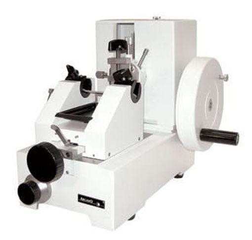 Micrótomo Rotatorio Arcano 1508A