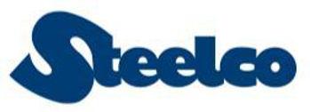 Imagen de fabricante de Steelco