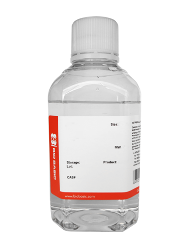 Dimethyl Sulfoxide x 500ml