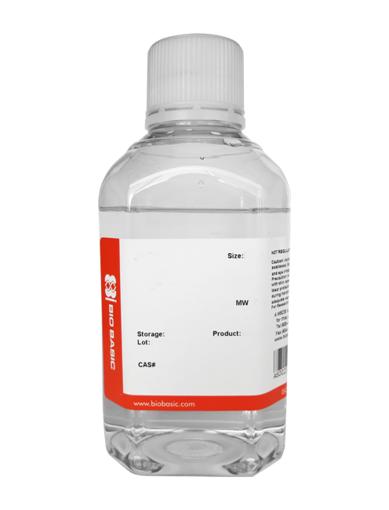 Glycerol x 500 ml