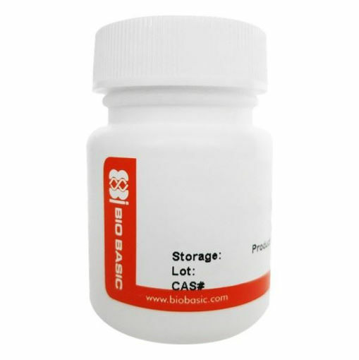 Agarosa Low melting gel 25gr. Biotech