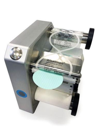 Dispensador de filtro de membrana Modelo Membrane-Butler
