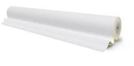 Membrana de Nitrocelulosa 0,45µm, rollo de 30cm x 3,5m.
