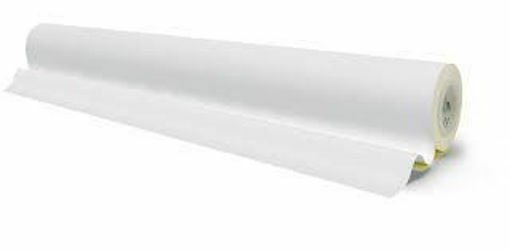 Membrana de Nitrocelulosa 0,45µm, rollo de 30cm x 50mts.