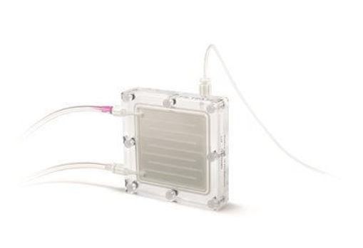 Vivaflow 200 Laboratory Cross Flow Cassette