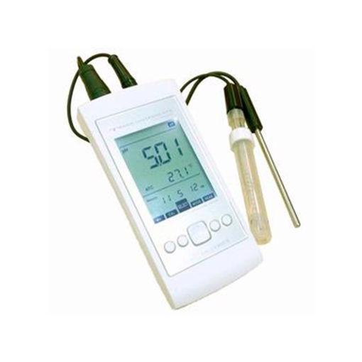 Medidor de pH Walklab HP9010