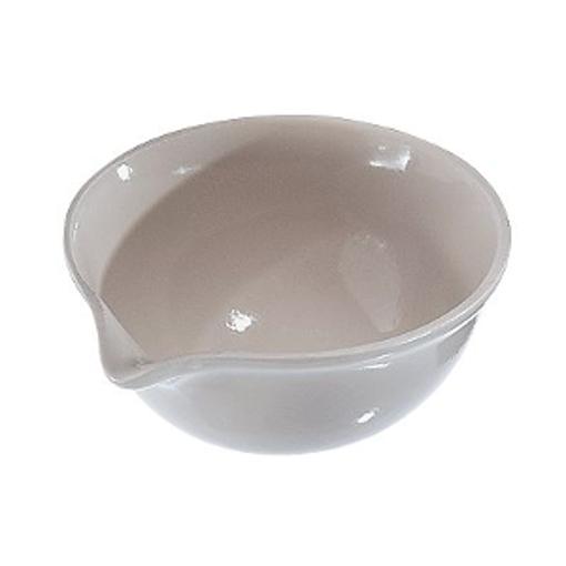Cápsula de Porcelana