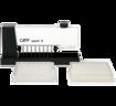 Lavador de Microplacas CappWash
