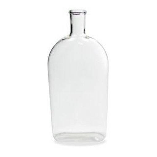 Frasco Roux x 1000 ml