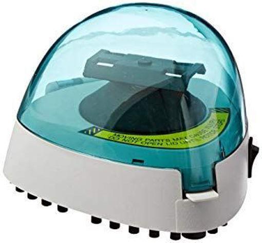 Centrífuga Slide Spinner C1303-T
