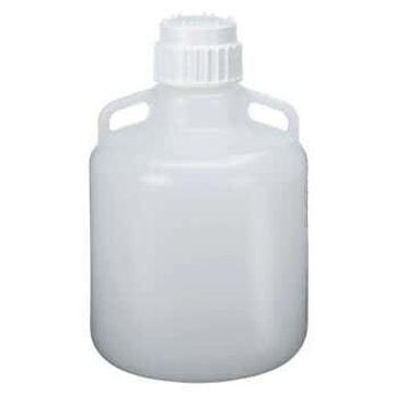 Bidon plástico de PP autoclavable a 121ºC