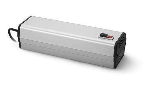 Lampara de emisión de radiación de UV WEA160F IDEXX