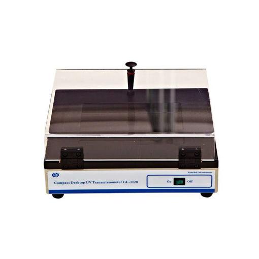 Transiluminador GL3120 312nm
