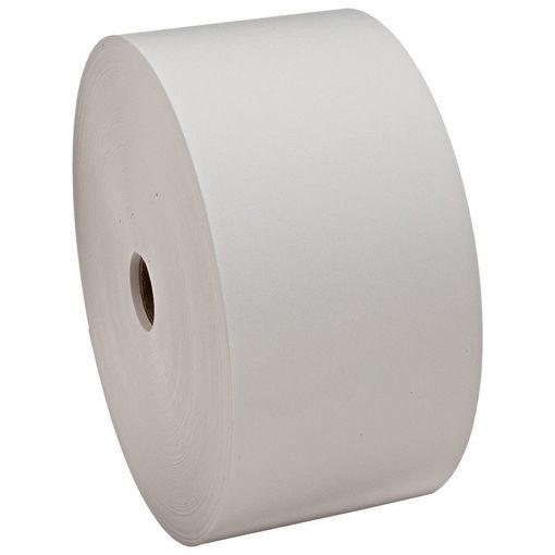 Rollo de papel secante 3MM 10 cm de ancho x 100 metros