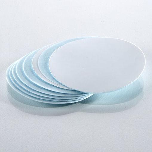 membrana-filtrante-o47-mm-nylon-02-µm-x-100u