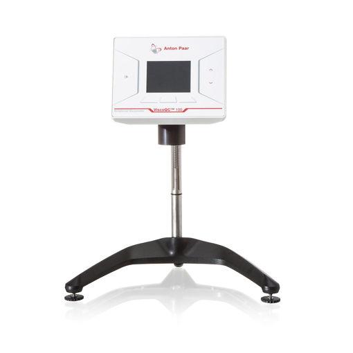 Viscosimetro rotacional ViscoQC 100 - L