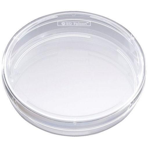 Placa de Petri estéril Falcon x 20u.