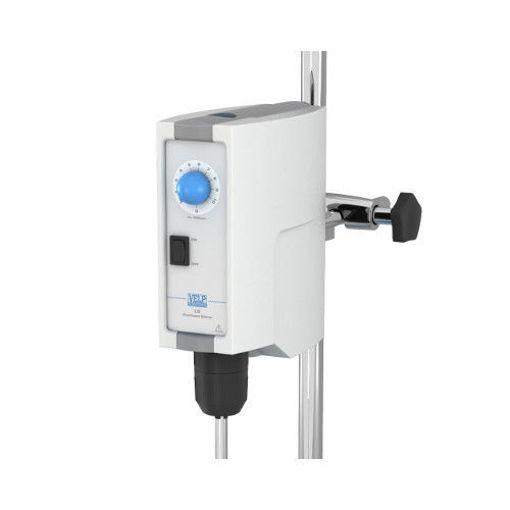 Agitador vertical analógico 25L