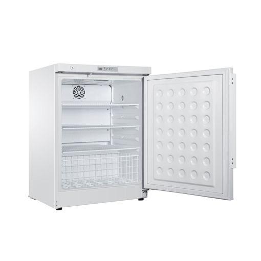 Refrigerador bajo mesada (Under Counter) 118 lts