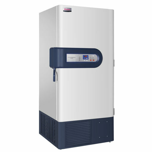 Ultrafreezer vertical 486 lts. -86ºC