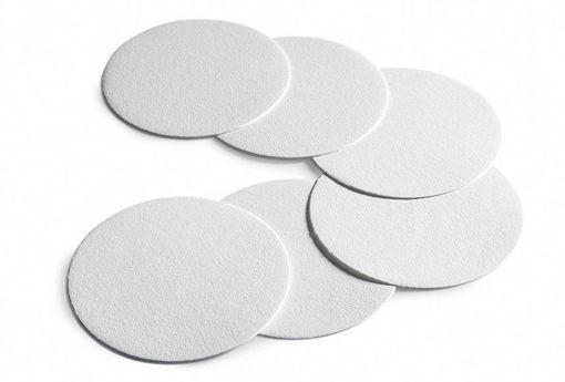 papel-de-filtro-cuantitativo-filtrado-rapido-no-589-1-banda-negra-x-100u