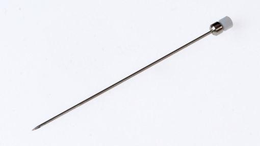 Set de respuestos de agujas removibles x 6u.