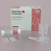 BetaStar® S para sulfonamidas x 25u.