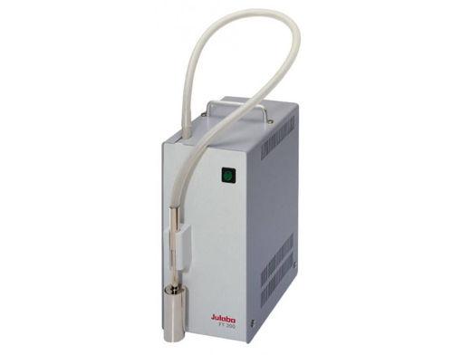 Refrigerador de inmersión -20° a 30°C FT200 18 x 27 x 39cm