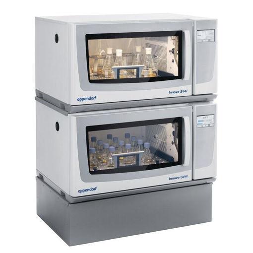 Agitador refrigerado Innova S44i