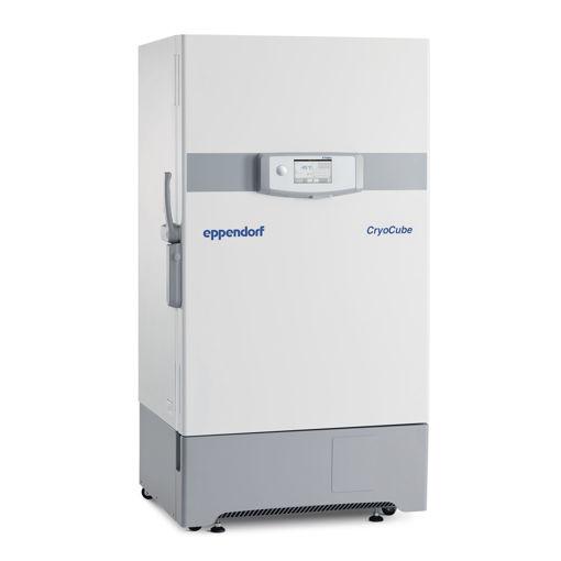 Ultrafreezer -86°C CryoCube® F740 - 740 lts.