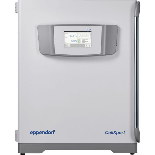 Incubadora CO2 CellXpert 170i lts - 50°C