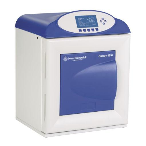 Incubadora de CO2 Galaxy® 48R control de O2 del 1 - 19%