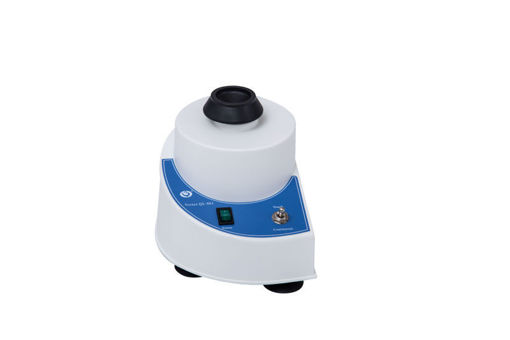 Vortex QL-861