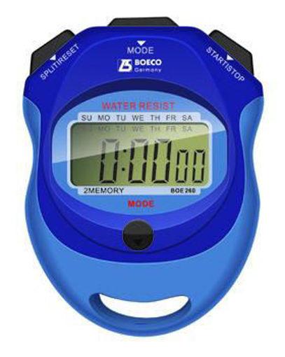 Cronómetro digital Sport Timer