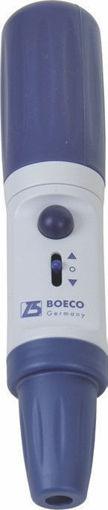 Propipeta automática Boeco BOE 160