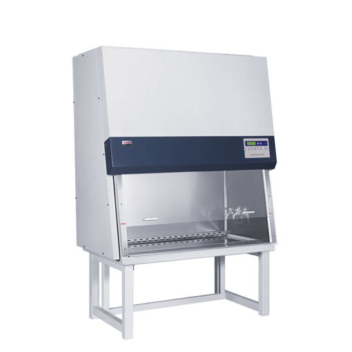 Cabina de Seguridad Biológica Haier modelo HR40-IIA2
