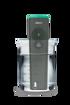 pHmetro de bolsillo con conexión bluetooth para celular