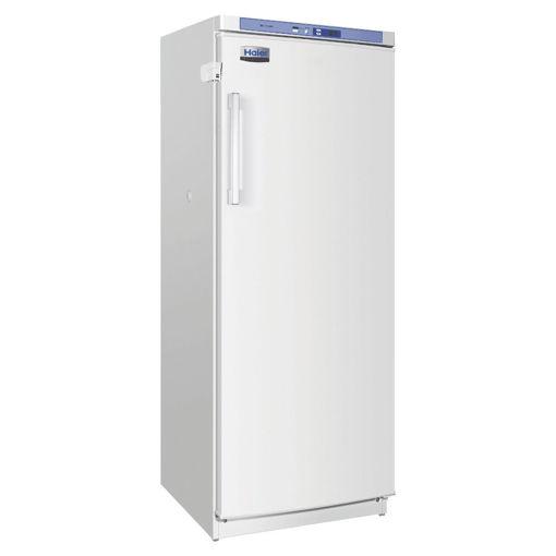 Freezer Biomédico Vertical -25ºC 262 lts