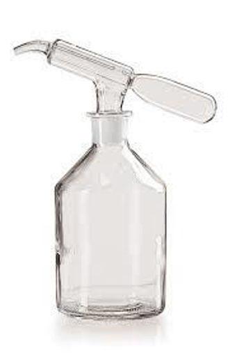Dosificador basculante 50ml con botella de 1000ml