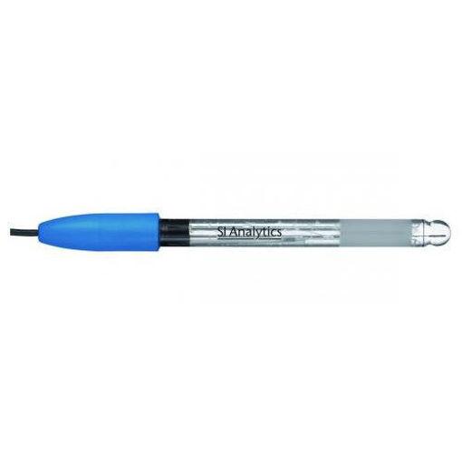 Electrodo A7780 NTC30 DIN-N combinado de vidrio tipo triodo