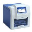 Robot para automatización de extracción de ácidos nucleicos Auto-Pure32A